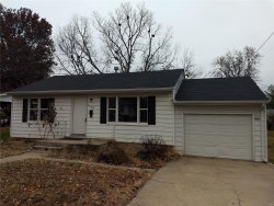 Photo of 204 Kuhne, Troy, MO 63379-1327 (MLS # 19084702)