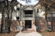 Photo of 12968 Bryce Canyon Drive , Unit C, Maryland Heights, MO 63043-4533 (MLS # 19084830)