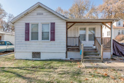 Photo of 2329 Hood Avenue, Overland, MO 63114-3609 (MLS # 19084944)