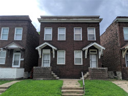 Photo of 3917 Cora Avenue, St Louis, MO 63115-2743 (MLS # 19084953)
