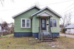 Photo of 845 Walnut Street, Cape Girardeau, MO 63703-7850 (MLS # 19084960)