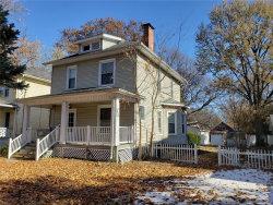 Photo of 1307 Washington Avenue, Alton, IL 62002-2867 (MLS # 19084993)