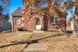Photo of 2549 Gerhard Avenue, St Louis, MO 63143-1913 (MLS # 19085022)
