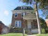 Photo of 1381 Hamilton Avenue, St Louis, MO 63112-3752 (MLS # 19085161)