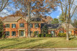 Photo of 915 Arlington Oaks Terr, Town and Country, MO 63017-5903 (MLS # 19085220)