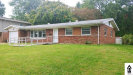 Photo of 2447 Chaucer Avenue, St Louis, MO 63114-1501 (MLS # 19085246)