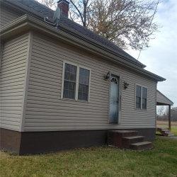 Photo of 4141 State Route 162, Granite City, IL 62040-6608 (MLS # 19085413)