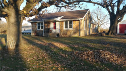 Photo of Conway, MO 65632 (MLS # 19086034)