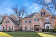 Photo of 1467 Country Lake Estates Drive, Chesterfield, MO 63005-4351 (MLS # 19086074)