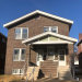 Photo of 5319 Sutherland Ave Avenue , Unit B, St Louis, MO 63109-2342 (MLS # 19086205)