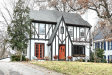 Photo of 33 Plant Avenue, Webster Groves, MO 63119-3042 (MLS # 19086263)