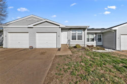 Photo of 140 Inverness, Valley Park, MO 63088 (MLS # 19086470)