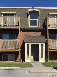 Photo of 100 Briarhaven Drive , Unit 308, Granite City, IL 62040 (MLS # 19086733)