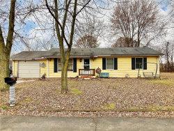 Photo of 307 18th Street, Hillsboro, IL 62049-1666 (MLS # 19086810)