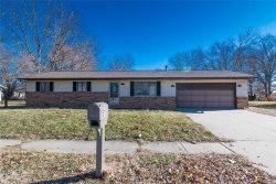 Photo of 515 Riggin Road, Troy, IL 62294-1024 (MLS # 19086957)
