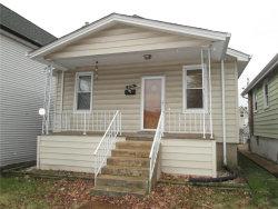 Photo of 4986 Blow Street, St Louis, MO 63109-4010 (MLS # 19086980)