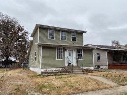 Photo of 2731 Washington Avenue, Granite City, IL 62040-4908 (MLS # 19087068)