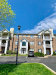 Photo of 1163 Mill Crossing Drive , Unit 206, St Louis, MO 63141-6279 (MLS # 19087479)