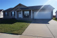 Photo of 420 Pearl Creek, Wentzville, MO 63385-5588 (MLS # 19087514)