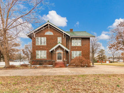 Photo of 500 East Edwardsville, Wood River, IL 62095-1649 (MLS # 19087516)