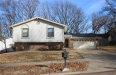 Photo of 2384 Cedar Lake Drive, Maryland Heights, MO 63043-4104 (MLS # 19087538)