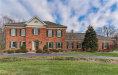 Photo of 1014 Arlington Oaks Terr, Chesterfield, MO 63017-5935 (MLS # 19087754)