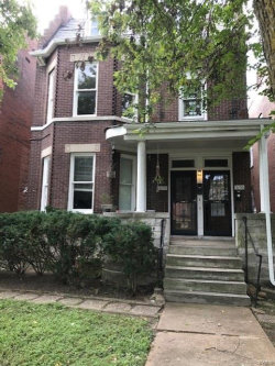 Photo of 5156 Waterman Boulevard , Unit A, St Louis, MO 63108-1104 (MLS # 19087923)