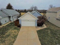 Photo of 220 Autumn Oaks Drive, Troy, MO 63379-5465 (MLS # 19088063)