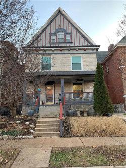Photo of 5182 Maple Avenue, St Louis, MO 63113-1615 (MLS # 19088108)