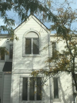 Photo of 24 Columbus Square Drive, St Louis, MO 63101-2744 (MLS # 19088306)