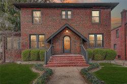 Photo of 7251 Princeton, University City, MO 63130 (MLS # 19088326)