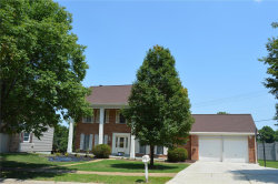 Photo of 806 Henry Manor Court, Manchester, MO 63011-3583 (MLS # 19088528)
