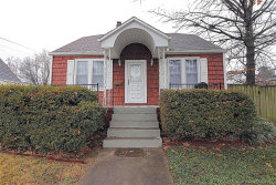 Photo of 405 South West End Boulevard, Cape Girardeau, MO 63703-6614 (MLS # 19088595)