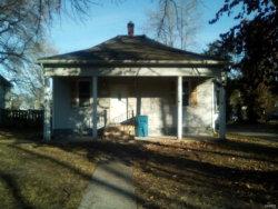 Photo of 723 Bond Avenue, Collinsville, IL 62234-2506 (MLS # 19088614)