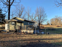 Photo of 17747 Independence Road, Lebanon, MO 65536 (MLS # 19088779)