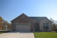 Photo of 4408 Devin Drive, Smithton, IL 62285 (MLS # 19088856)