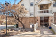 Photo of 12940 Bryce Canyon Drive , Unit A, Maryland Heights, MO 63043-4541 (MLS # 19088863)