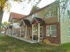 Photo of 5 Sunset Drive , Unit G, Freeburg, IL 62243 (MLS # 19089154)