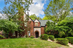 Photo of 33 Hillvale Drive, Clayton, MO 63105-3035 (MLS # 19089358)