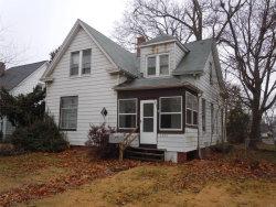 Photo of 1001 Troy Road, Edwardsville, IL 62025 (MLS # 19089480)