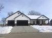 Photo of 8840 Wheat Drive, Troy, IL 62294-2272 (MLS # 19090024)