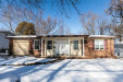 Photo of 729 East Jackson Road, Webster Groves, MO 63119-4241 (MLS # 19090194)