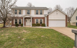 Photo of 6 August Alp, St Charles, MO 63303-5302 (MLS # 20000133)