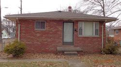 Photo of 1740 Courtney Boulevard, Granite City, IL 62040-2363 (MLS # 20000135)