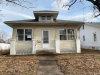 Photo of 215 10th Street, Wood River, IL 62095-2433 (MLS # 20000227)