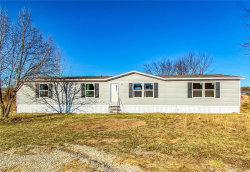 Photo of 17848 Omega, Lebanon, MO 65722-8170 (MLS # 20000234)