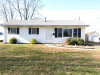 Photo of 558 N Brushey Grove Avenue, Wood River, IL 62095 (MLS # 20000410)