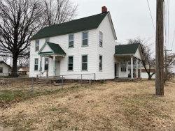 Photo of 2701 Buxton Avenue, Granite City, IL 62040-5804 (MLS # 20000454)