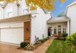 Photo of 135 Chesterfield Bluffs Drive, Chesterfield, MO 63005-1660 (MLS # 20000494)