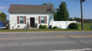 Photo of 2000 North Main Street North, Dupo, IL 62239-6223 (MLS # 20000526)